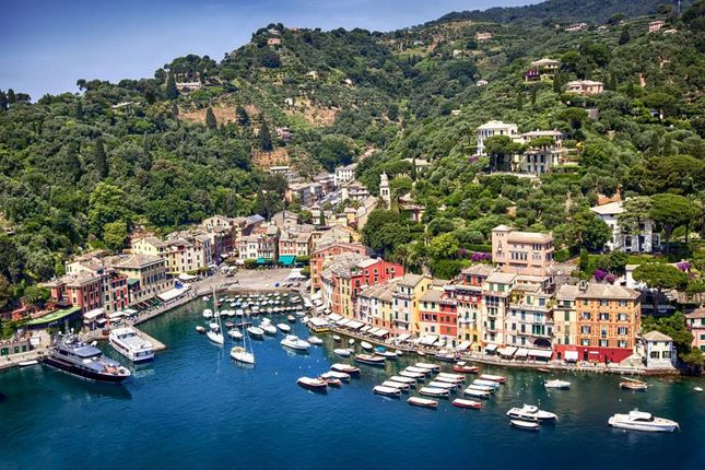 Thumbnail Villa for sale in Portofino Province Of Genoa, Italy
