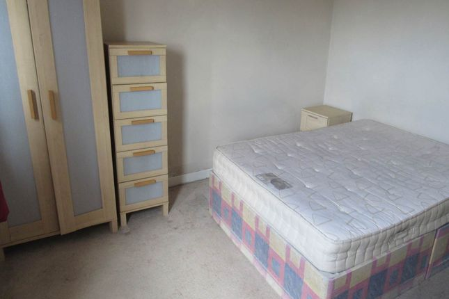 Double Bedroom of Cabot Court, Gloucester Road North, Filton BS7