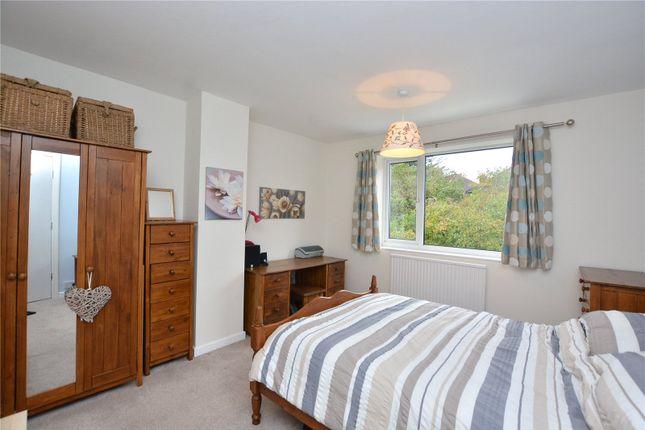Picture No. 17 of Gledhow Grange View, Roundhay, Leeds LS8