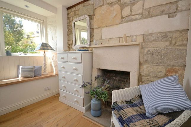 End terrace house to rent in Coppice Hill, Bradford-On-Avon