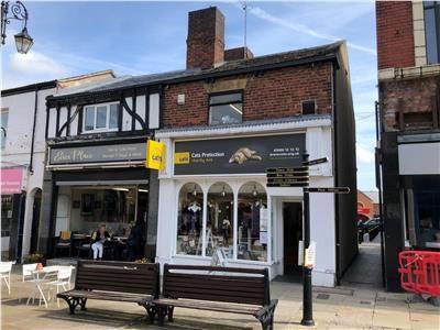 Retail premises for sale in 101, Queen Street, Leeds, Morley, West Yorkshire