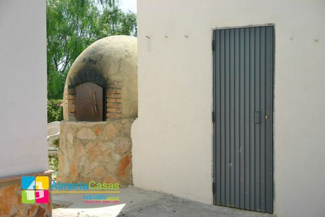 Foto 10 of Uleila Del Campo, Almería, Spain