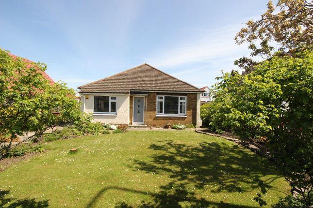Thumbnail Bungalow to rent in Drum Brae South, Corstorphine, Edinburgh