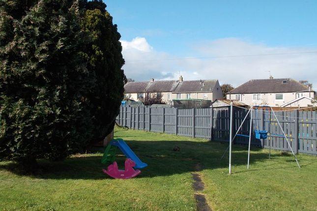 Photo 9 of Westerton Crescent, Aberdeen AB16