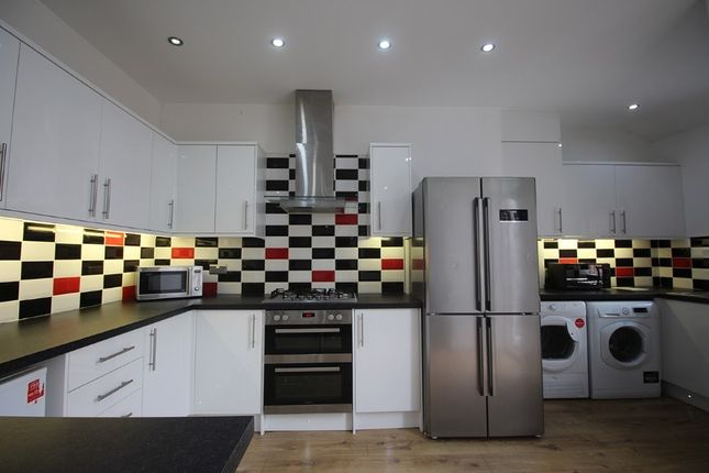 Property to rent in Egerton Road, Fallowfield, Manchester