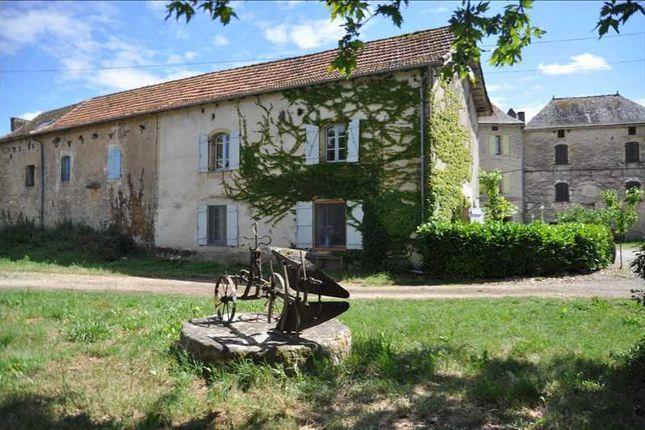 Property For Sale Tarn Et Garonne