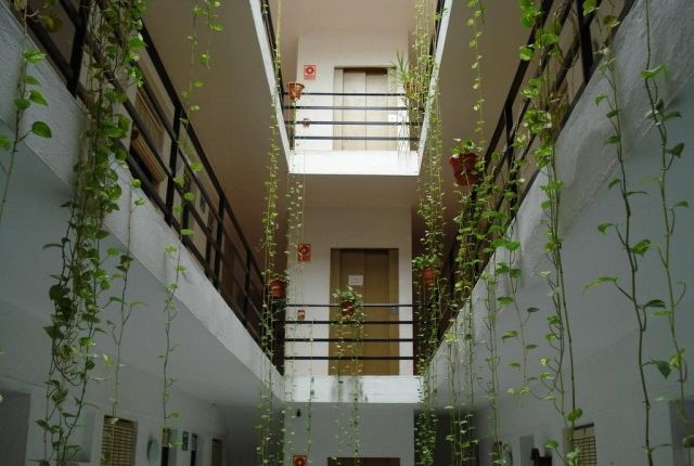 Thumbnail Hotel/guest house for sale in Spain, Málaga, Fuengirola, Los Boliches