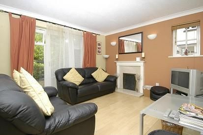 2 bed flat to rent in Abingdon, Oxfordshire