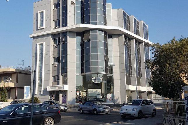 Thumbnail Retail premises for sale in Agia Zoni, Limassol, Cyprus