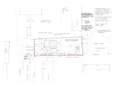 Thumbnail Commercial property for sale in Land Adjacent To, Pittway Avenue, Shipston On Stour