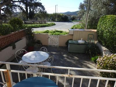 1 bed apartment for sale in Bormes-Les-Mimosas, Var, France