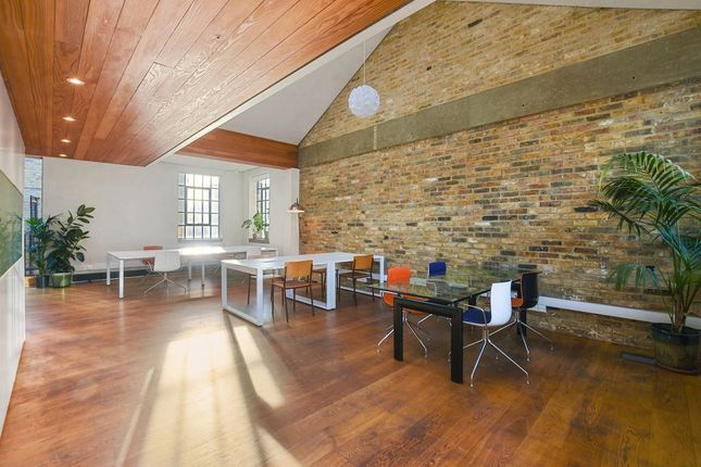 Thumbnail Office to let in Hackney Road, Shoreditch