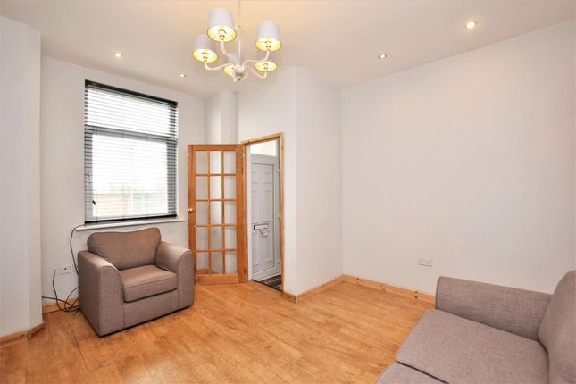 Dsc_9977 of Newby Terrace, Barrow-In-Furness LA14