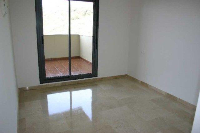 Bedroom of Spain, Málaga, Manilva