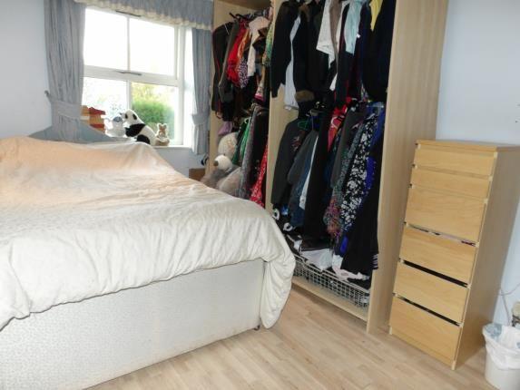 Bedroom 2 of Oak Leaf Drive, Moseley, Birmingham, West Midlands B13