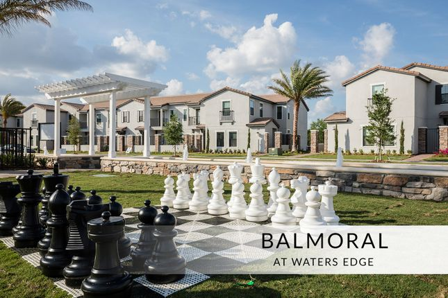 New Homes For Sale In Haines City Florida