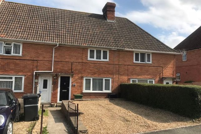 Photo 12 of Hill View, Mudford, Yeovil BA21