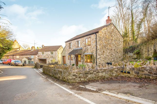 Thumbnail Property for sale in High Street, Coleford, Radstock