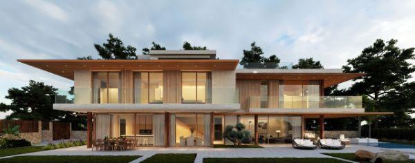 Thumbnail Villa for sale in 03550 Sant Joan D'alacant, Alicante, Spain