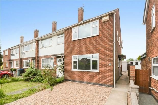homes to let in henley road coventry cv2 rent property in henley rh primelocation com