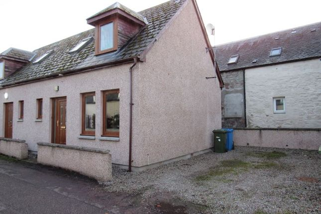 Photo 1 of Wilson Street, Nairn IV12