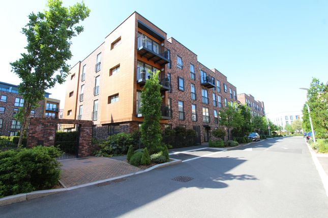 1 bed flat to rent in Madeleine Court, Letchworth Road, Stanmore HA7