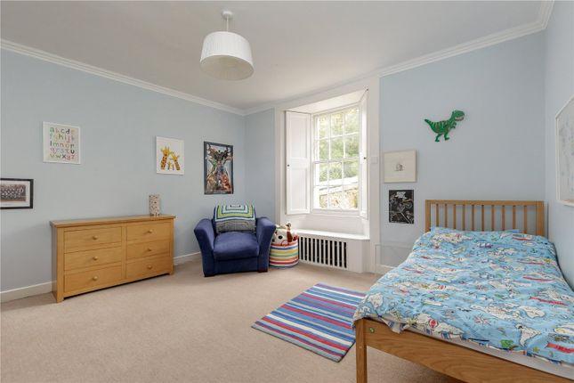 Bedroom 2 of 60 The Causeway, Duddingston Village, Edinburgh EH15
