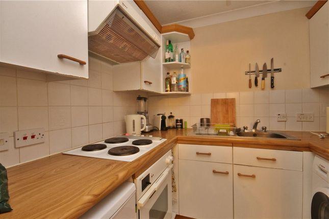 Kitchen of Chesham Mews, Guildford GU1