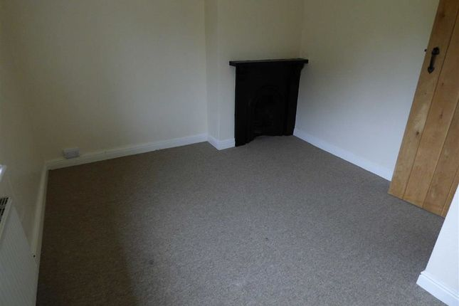 Thumbnail Semi-detached house to rent in Tregynon, Newtown