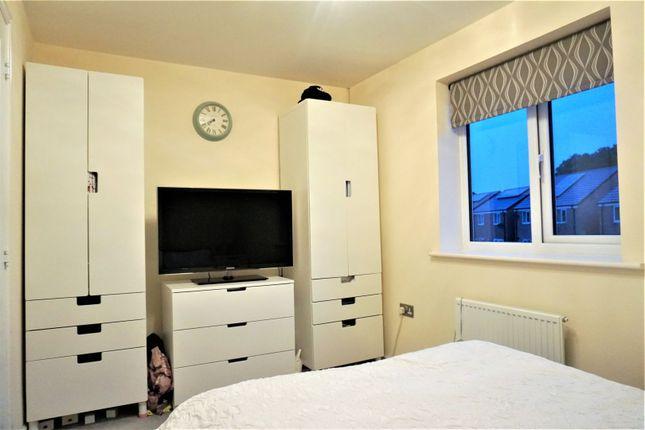 Master Bedroom of Brookwood Way, Buckshaw Village, Chorley PR7