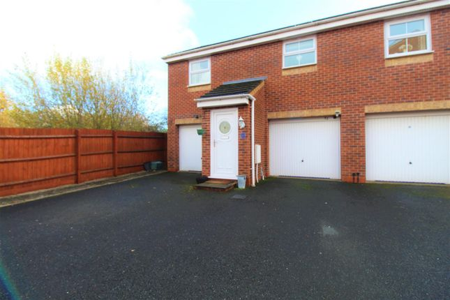 Img_0685 of Minton Grove, Baddeley Green, Stoke-On-Trent ST2