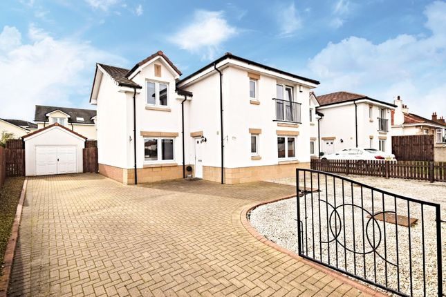 Homes For Sale In Prestwick South Ayrshire Buy Property