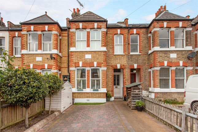 Property for sale in Pepys Road, West Wimbledon