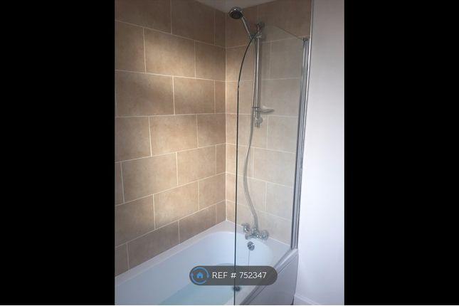 Bathroom of Preston New Rd, Blackpool FY4