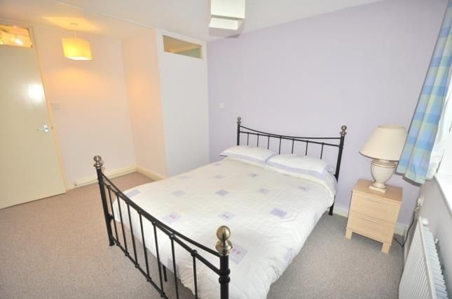 Bedroom 1 of High Green, High Street, Kingsthorpe, Northampton NN2