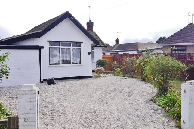 Commercial Property For Sale Canvey Island