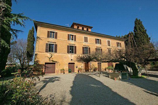 Picture No. 02 of La Manovella, Castiglione Del Lago, Umbria