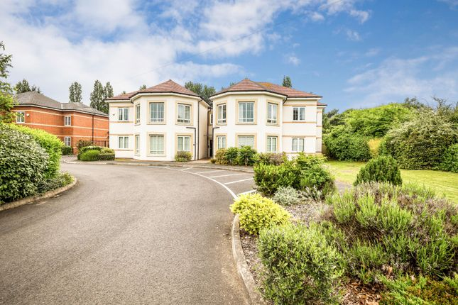 Houses to Rent in Marston, Cheshire West And Chester