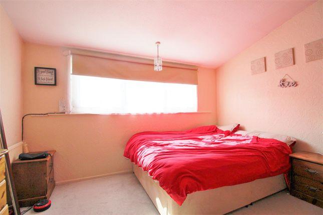 Bedroom 1 of Phoenix Place, Dartford DA1
