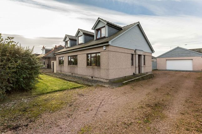 Thumbnail Detached house for sale in Kingsway East, Dundee, Angus