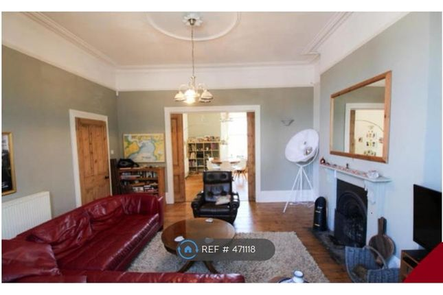 Thumbnail Room to rent in Plymouth, Plymouth