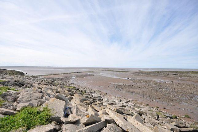 Photo 17 of Ocean Edge Holiday Park, Moneyclose Lane, Heysham, Morecambe, Lancashire LA3