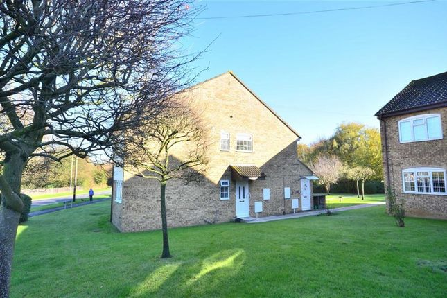 Property For Sale In Abbeydale Gloucester