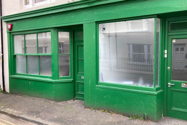 Thumbnail Office to let in Unit 1, 12-14 Gloucester Street, Brighton