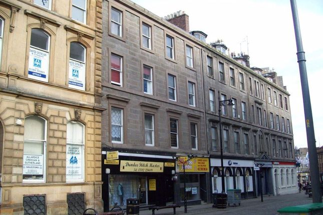 3 bed flat to rent in Panmure Street, Dundee DD1