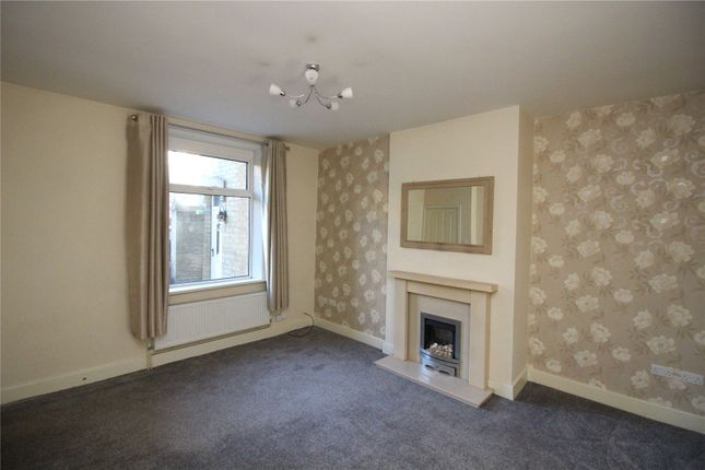 Yorkshire Terrace: Houghton Street, Brighouse, West Yorkshire HD6, 3 Bedroom
