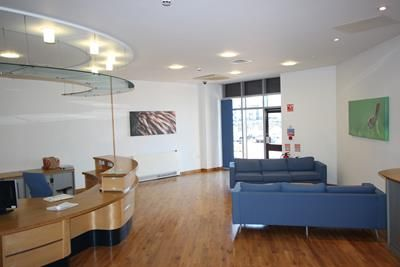 Photo 5 of Various Office Suites, Harbour House, Y Lanfa, Aberystwyth SY23