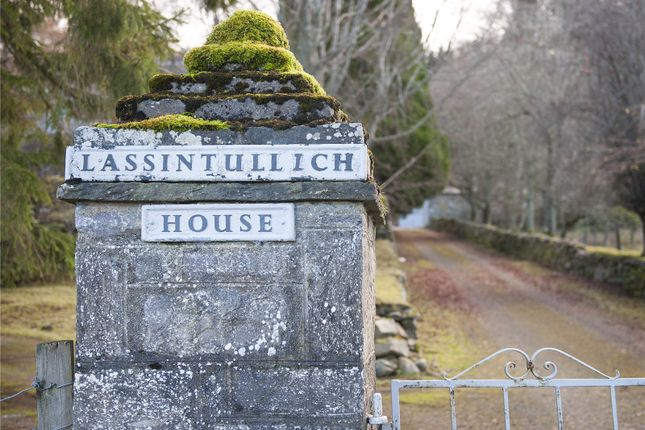 Picture No. 44 of Kinloch Rannoch, Pitlochry, Perth And Kinross PH16