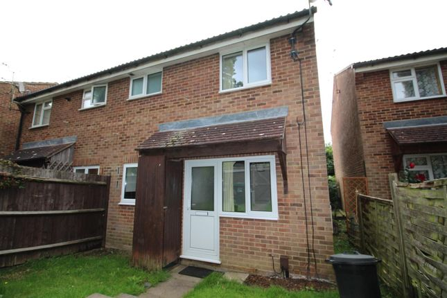 1 bed property to rent in Arden Drive, Ashford