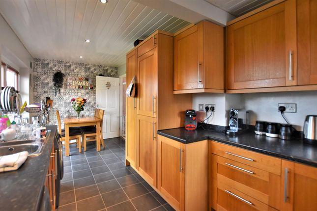 Kitchen (2) of Coronation Drive, Dalton-In-Furness LA15